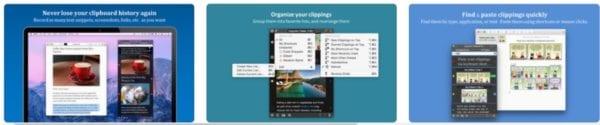 Copyem Paste 600x125 - Zlacnené aplikácie pre iPhone/iPad a Mac #6 týždeň