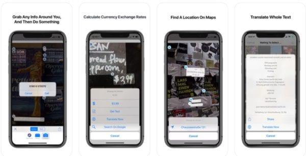 MemoCam 600x306 - Zlacnené aplikácie pre iPhone/iPad a Mac #8 týždeň