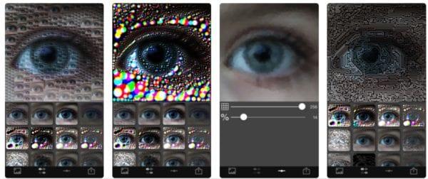 PixelWakker 600x252 - Zlacnené aplikácie pre iPhone/iPad a Mac #7 týždeň