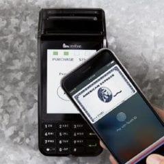 adf4bfa4340e9dcc33c3e5350a27a5ed 240x240 - Apple Pay se v Česku dočkáme možná už 19. února