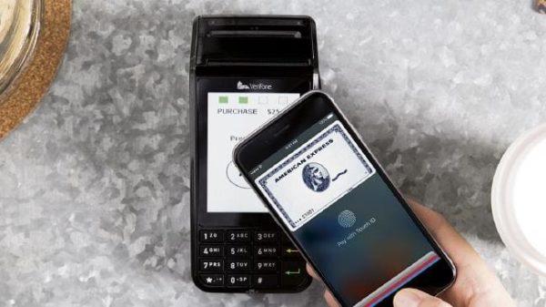 adf4bfa4340e9dcc33c3e5350a27a5ed 600x337 - Apple Pay se v Česku dočkáme možná už 19. února