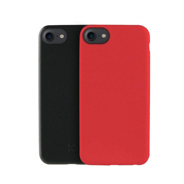gim1 600x600 - Obal Gimone pre iPhone 8/7/6s/6 so zľavou 50 %