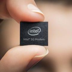intel xmm 5g 100763190 large 240x240 - Apple sa už nechce spoliehať na Intel, začína s vývojom vlastných modemov