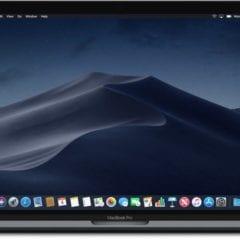 "macbookprodesign 800x470 240x240 - IHS Markit očakáva, že Apple tento rok predstaví 16"" MacBook Pro"