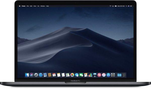 """macbookprodesign 800x470 600x353 - Ming-Chi Kuo: Apple chystá 16"""" MacBook Pro, dočkáme se jej ještě letos"""
