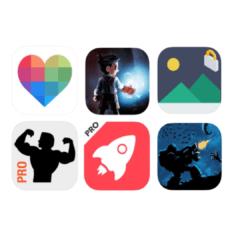 09 2019 zlacnene aplikacie title 240x240 - Zlacnené aplikácie pre iPhone/iPad a Mac #9 týždeň