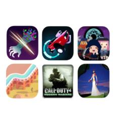 11 2019 zlacnene aplikacie title 240x240 - Zlacnené aplikácie pre iPhone/iPad a Mac #11 týždeň