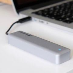 DSCF3430 240x240 - Recenzia Transcend JetDrive 855: jednoduchý upgrade SSD v Macu