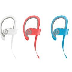 Powerbeats2sports 240x240 - Příští měsíc možná Apple vydá první sluchátka Powerbeats bez kabelu