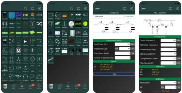 RF Toolbox Pro 600x306 - Zlacnené aplikácie pre iPhone/iPad a Mac #9 týždeň