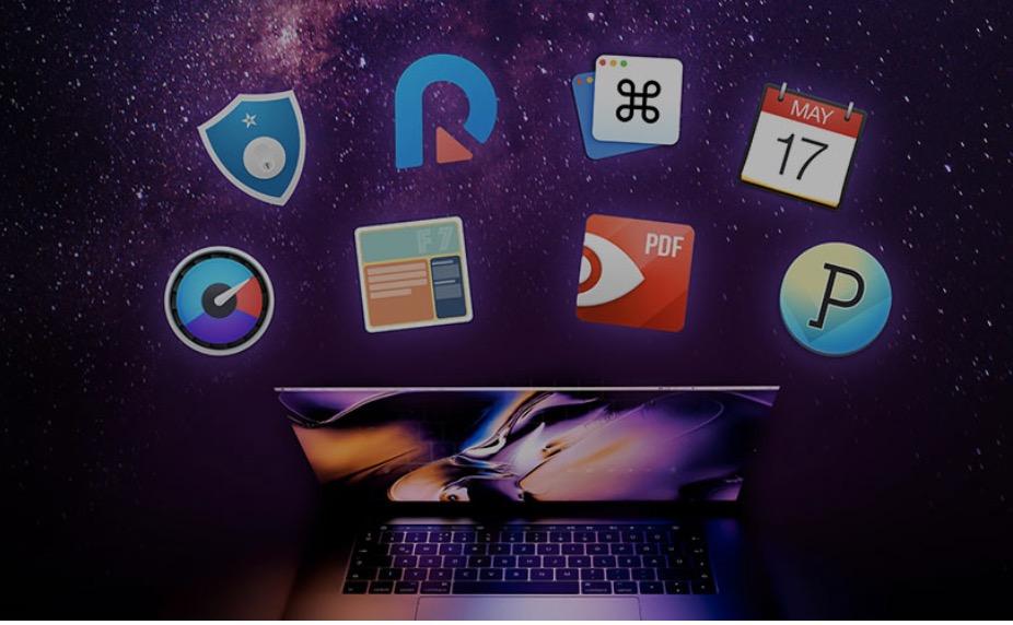 Snímka obrazovky 2019 03 05 o 13.54.33 - Týždeň v skratke: USB štandardy, sledovanie spánku a politikárčenie s investormi