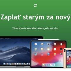 Snímka obrazovky 2019 03 28 o 14.10.21 1 240x240 - Zaplať starým za nový: iStores ponúka odkúpenie starých Apple zariadení