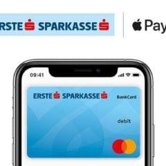 apple pay austria 240x240 - Apple Pay už čoskoro v Rakúsku, Slovensko bude zrejme nasledovať