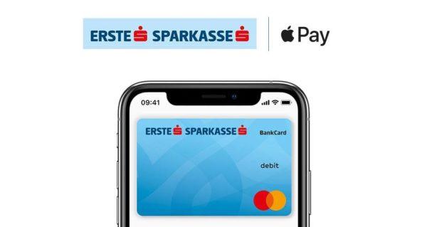 apple pay austria 600x319 - Apple Pay už čoskoro v Rakúsku, Slovensko bude zrejme nasledovať