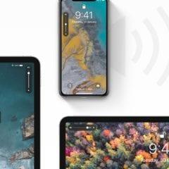 ios 13 concept leo vallet1 240x240 - iOS 13: tmavý mód, manažér fontov, chytrejší mail a vylepšenia pre iPad