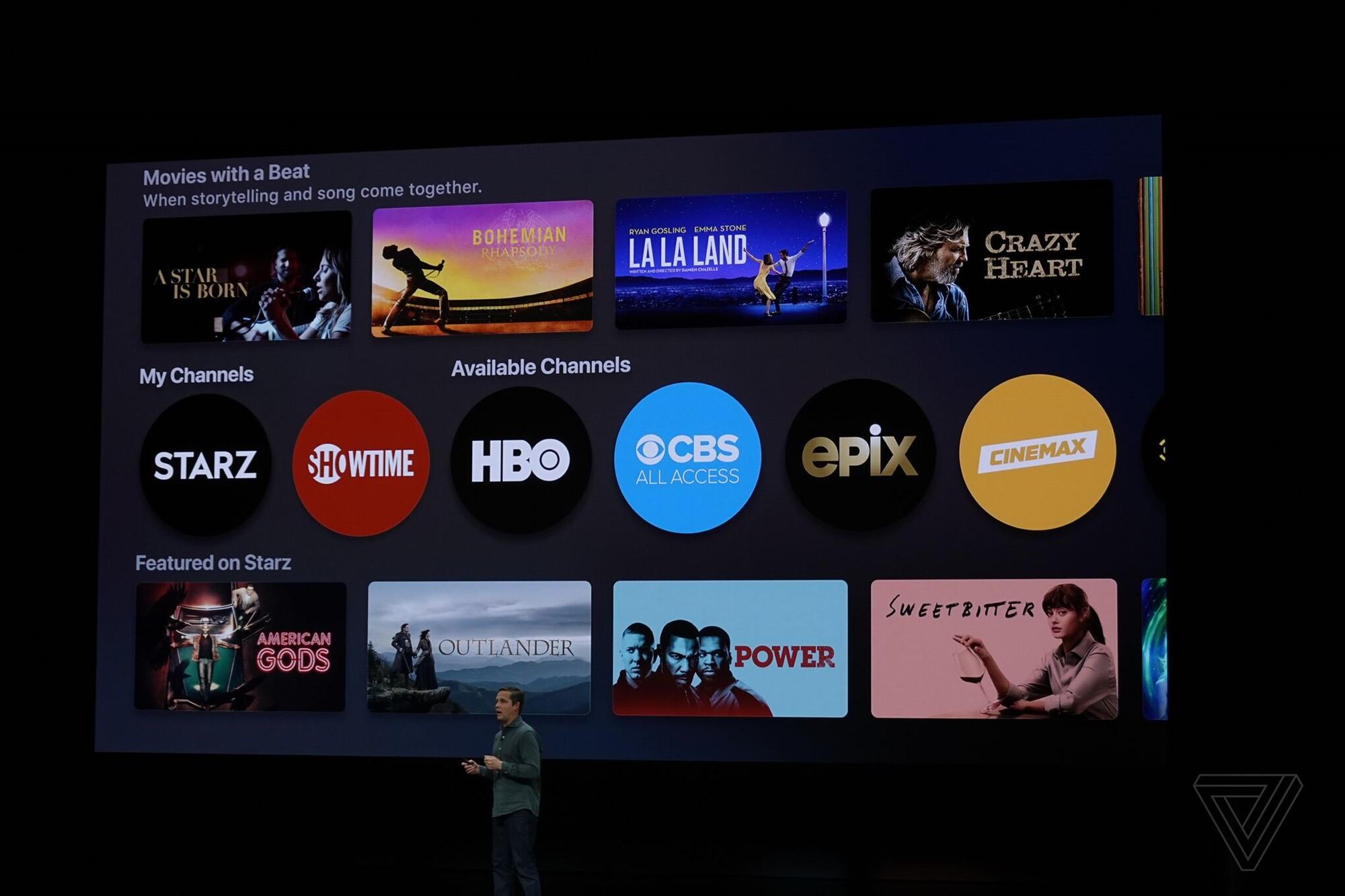 lcimg 35b40cf2 d09b 4839 9b5f f63e51179104 - Apple TV+: streamovacia služba s vlastným obsahom, dostupná bude vo vyše 100 krajinách