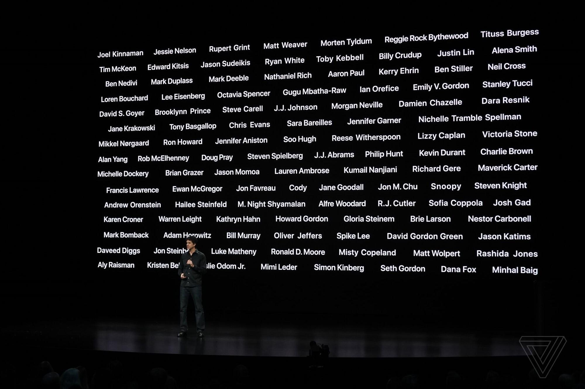 lcimg 8ea7b639 2282 4b14 988d 5c54ef126f70 - Apple TV+: streamovacia služba s vlastným obsahom, dostupná bude vo vyše 100 krajinách