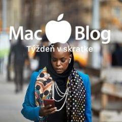 tyzdenvskratke mar3 240x240 - Týždeň v skratke: nové iPady, rýchlejšie iMacy, AirPods 2 a mnoho ďalšieho