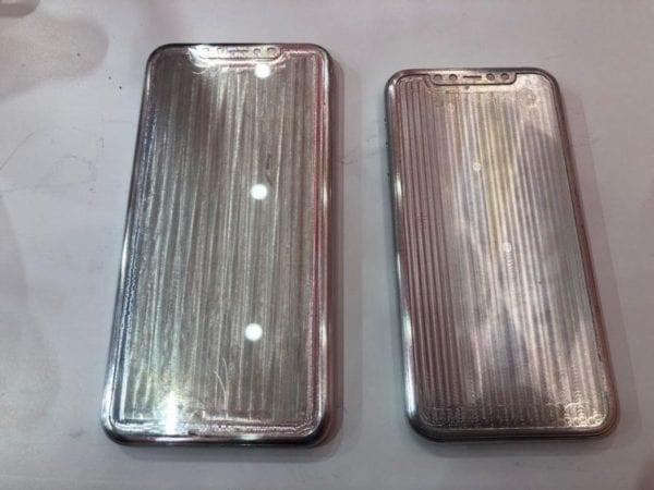 005GjHZwly1g29gp980idj30qo0k0goo 800x600 600x450 - Unikly fotografie, na kterých se údajně ukazují prototypy těl nových iPhonu XI a XI Max