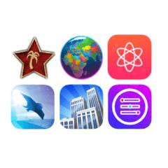 14 2019 zlacnene aplikacie title 240x240 - Zlacnené aplikácie pre iPhone/iPad a Mac #14 týždeň