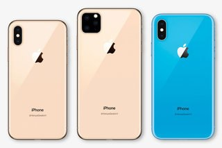 146735 phones news apple iphone xi max will lead three 146735 iphones in 2019 despite bad sales image1 ohjpd6cb8u - Unikly fotografie, na kterých se údajně ukazují prototypy těl nových iPhonu XI a XI Max