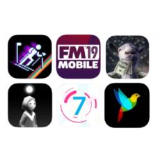 16 2019 zlacnene aplikacie title 240x240 - Zlacnené aplikácie pre iPhone/iPad a Mac #16 týždeň