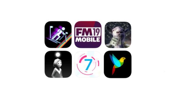 16 2019 zlacnene aplikacie title 600x338 - Zlacnené aplikácie pre iPhone/iPad a Mac #16 týždeň