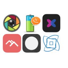 17 2019 zlacnene aplikacie title 240x240 - Zlacnené aplikácie pre iPhone/iPad a Mac #17 týždeň