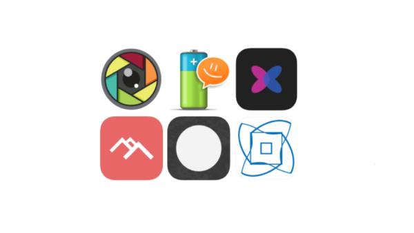 17 2019 zlacnene aplikacie title 600x338 - Zlacnené aplikácie pre iPhone/iPad a Mac #17 týždeň
