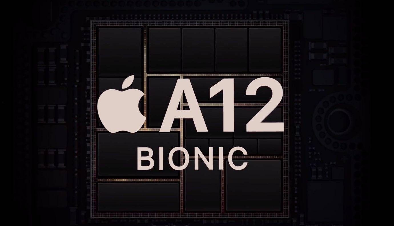 A12 Bionic hero 004 - Týždeň v skratke: televízia, magazíny a hry, EKG za hranicami a rozbité klávesnice