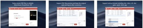 Any PDF Converter Pro 600x120 - Zlacnené aplikácie pre iPhone/iPad a Mac #16 týždeň