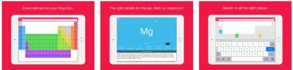 Elementium 600x144 - Zlacnené aplikácie pre iPhone/iPad a Mac #14 týždeň