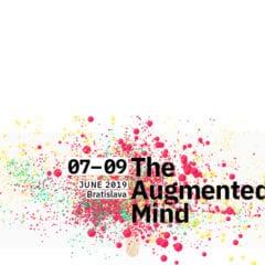 FB cover 100 2 1 240x240 - Sensorium Festival rozširuje obzory!