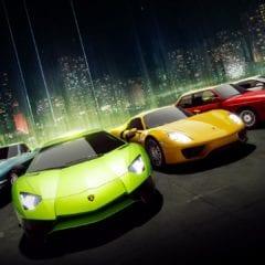 Forza Street 240x240 - Forza Street vychádza ešte tento rok na iPhone
