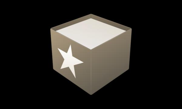 Reeder Mac icon 600x360 - Reeder 4: vyšla nová verzia najlepšej RSS čítačky na Mac a iOS