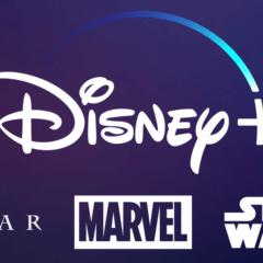 disney plus logo content 1 240x240 - Prvý pohľad na službu Disney Plus: obrovský katalóg a exkluzívny obsah za 7 dolárov mesačne