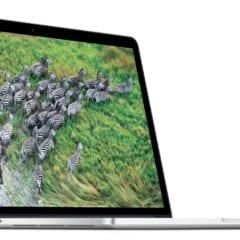 macbook pro retina 240x240 - Apple zvoláva na výmenný program všetky 15-palcové MacBooky Pro s Retina displejom