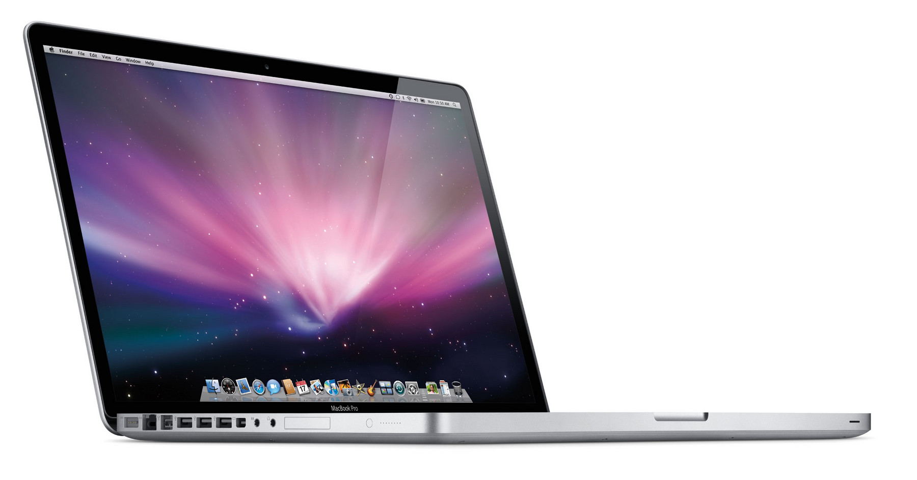 "macbook pro unibody - Nový 16"" MacBook Pro: kedy Apple redizajnuje svoj laptop?"