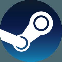 1200px Steam icon logo 240x240 - Steam Link je od teraz dostupný na App Store