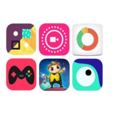 18 2019 zlacnene aplikacie title 240x240 - Zlacnené aplikácie pre iPhone/iPad a Mac #18 týždeň