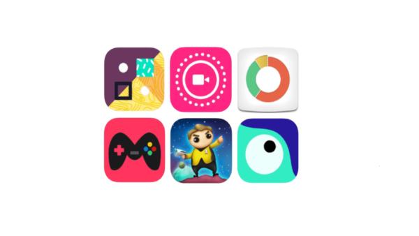 18 2019 zlacnene aplikacie title 600x338 - Zlacnené aplikácie pre iPhone/iPad a Mac #18 týždeň