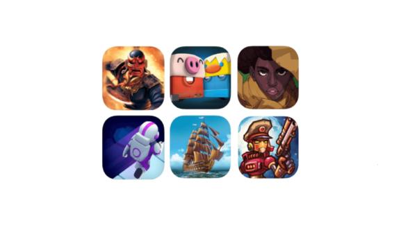 20 2019 zlacnene aplikacie title 600x338 - Zlacnené aplikácie pre iPhone/iPad a Mac #20 týždeň