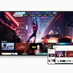 Apple tv ipad pro iphone watch now screen 05132019 240x240 - Apka Apple TV je s novým iOS a tvOS dostupná aj u nás, spolu s AirPlay 2 prichádza aj na vybrané Smart TV