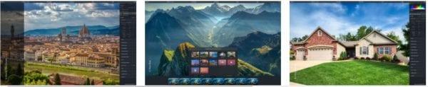 Aurora HDR 600x123 - Zlacnené aplikácie pre iPhone/iPad a Mac #18 týždeň