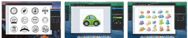 Bluetail 600x122 - Zlacnené aplikácie pre iPhone/iPad a Mac #20 týždeň