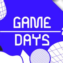 Game Days 2019scale 1 240x240 - Každý piaty hráč je znevýhodnený. Na Game Days Trnava otom bude prednášať aj nevidiaci SightlessKombat