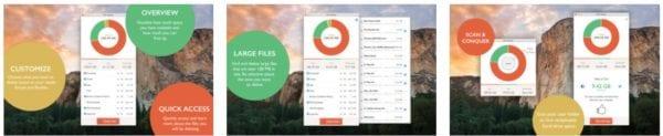 HD Cleaner 600x123 - Zlacnené aplikácie pre iPhone/iPad a Mac #18 týždeň