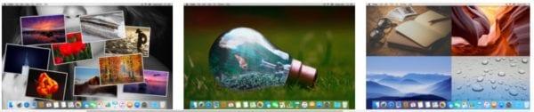 Johns Background Switcher 600x126 - Zlacnené aplikácie pre iPhone/iPad a Mac #21 týždeň