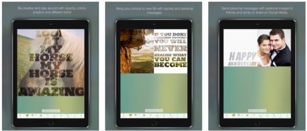 Pexture 600x257 - Zlacnené aplikácie pre iPhone/iPad a Mac #19 týždeň