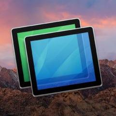 Screen Sharing Hero 240x240 - Funkcia Back to My Mac čoskoro prestane fungovať na všetkých verziách macOS